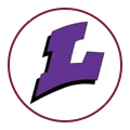 Lehi High logo